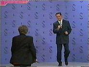 VC PriceIsRight AUS 19960000 11