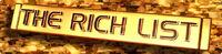 Title richlist 071