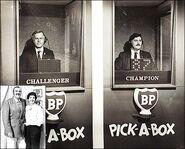 Tv pickbox,0