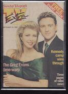 Sunday-Telegraph-TV-Extra-September-1988