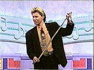 VC Keynotes AUS 19920000 04
