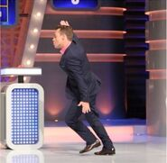 Flying Grant Denyer 3