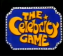 The Celebrity Game