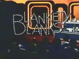 Blanketyblanks1