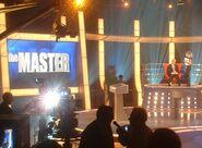 The masterrr