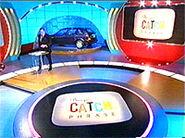 VC CatchPhrase AUS 20021025 01