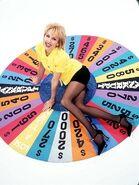 Adriana-xenides-wheel-layout