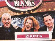 Blanketyblanks 96