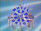 Wheeloffortune1981pic8