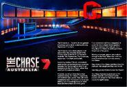 The Chase Australia P2