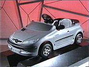 VC PassTheBuck AUS 20020211 10
