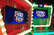 Family feud australia christmas