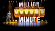 Million dollar minute 192smqj-192smr6 (1)