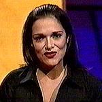 VC DogEatDog AUS 2002 Host
