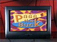 VC PassTheBuck AUS 20020211 11
