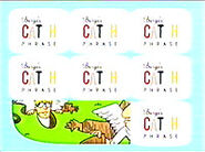VC CatchPhrase AUS 20021025 07