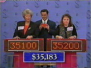VC PriceIsRight AUS 19960000 22