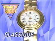 Strike it Lucky Classique