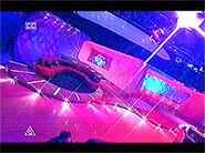 VC PerfectMatch AUS 2002 01