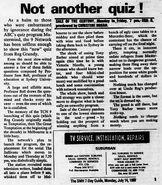 The Sydney Morning Herald Mon Jul 14 1980