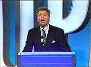 VC Jeopardy AUS 19930000 03