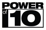 Powerof10 733x150