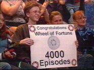 4000-30