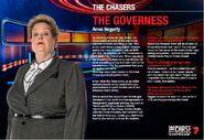 The Chase Australia P4