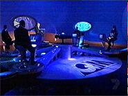 VC Quizmaster AUS 20020707 02