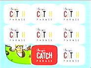 VC CatchPhrase AUS 20021025 06