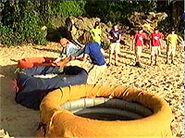 VC Islandares AUS 20030920 09