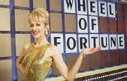 Wheel-of-fortune-host-adriana-xenides-dies h