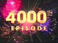 4000-6