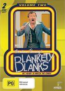 Blankety-blanks-part-2-dvd-dvd-comedy-1372225905-dvbbptw