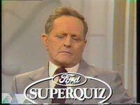 Ford super quiz 2