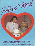 Perfect-Match-Book