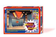 Gamepirbox250x163