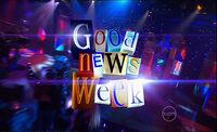 Goodnewsweek2009