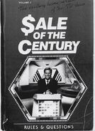 SaleoftheCenturyBookRulesQuestions-