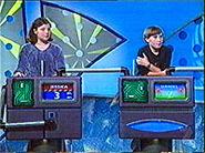 VC Wipeout AUS 2000 15