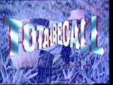 Totalrecalltitlecard