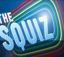 The Squiz
