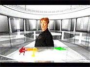 VC WeakestLink AUS 2002 Promo1e
