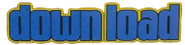 Download 2d logo