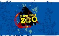 Midnightzoo