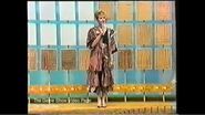 Adriana Xenides -wheel of fortune -1983