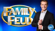 FamilyFeudGrantLogo M01