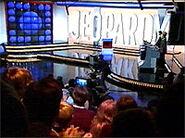 VC Jeopardy AUS 19930000 02