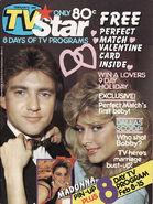 TV-Star-February-1985