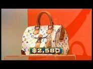 VC Temptation AUS 20050530 27
